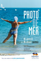 Festival Photo de Mer 2011 - Tirages d'exposition