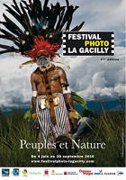 Festival Photo Peuples & Nature