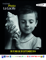 Festival Photo Peuples et Nature de La Gacilly du 31 Mai au 30 Septembre 2014